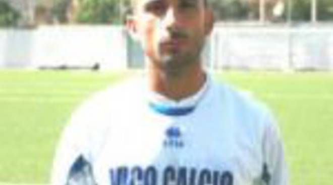 Alfonso Trapani