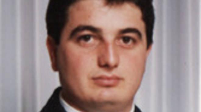 Francesco Tammone