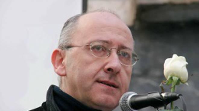 Don Marcello Cozzi