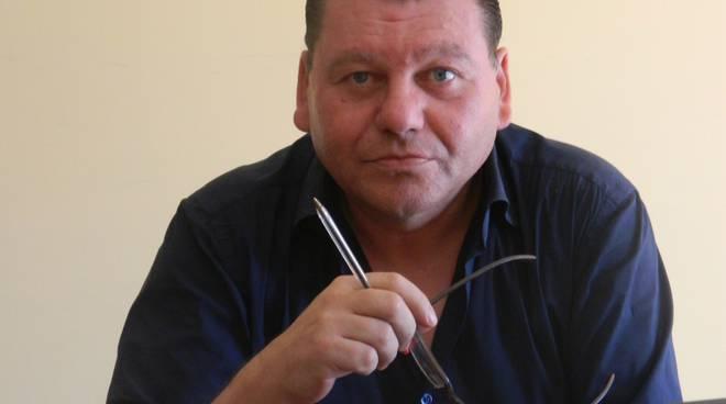 Michele Finizio