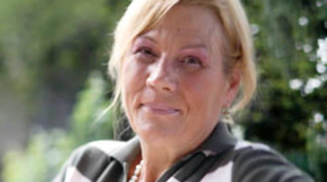Flavia Franconi