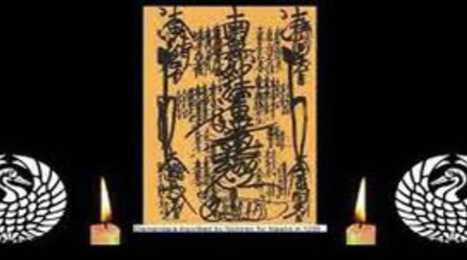 Frasi Matrimonio Ikeda.Quella Setta Religiosa Che Sta Conquistando La Basilicata