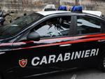 carabinieri_6