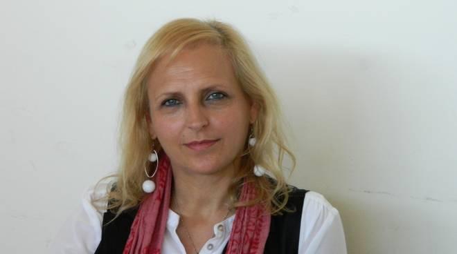 Luciana Coletta