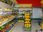 Il negozio di Trecchina