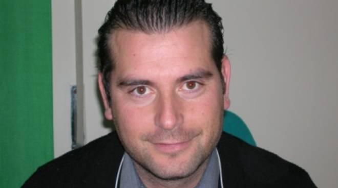 Giuseppe Verrastro