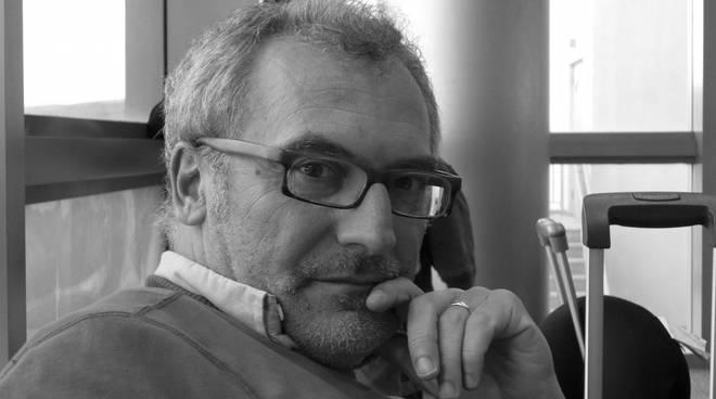 Luciano Petrullo
