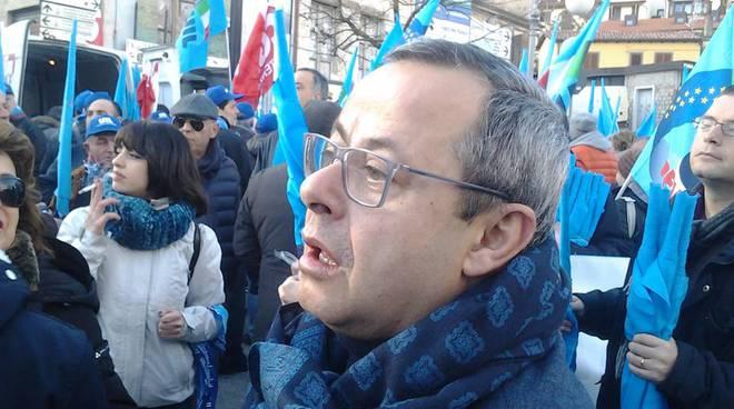 Carmine Vaccaro
