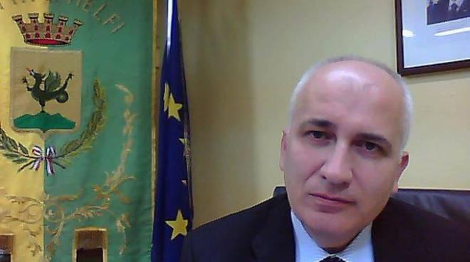 Livio Valvano