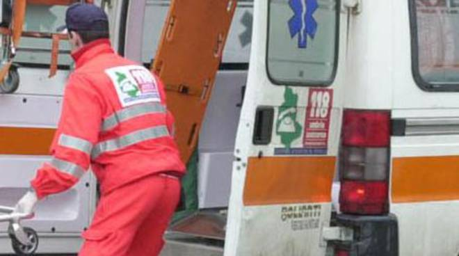 Incidente stradale a Castrovillari, muore 42enne