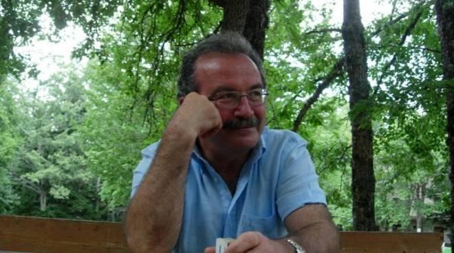 Rocco De Asmundis