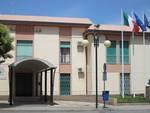 Il Municipio di Montalbano Jonico