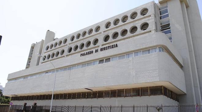 Il tribunale di Matera