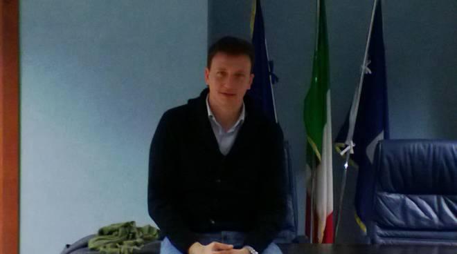 Alessandro Galella