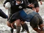(Foto sito ufficiale Potenza Rugby)