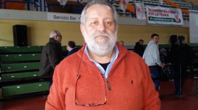 Gianni Fabbris