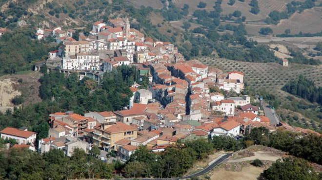 roccanova_panorama