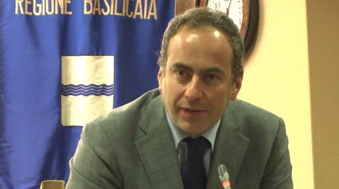 Aldo Berlinguer