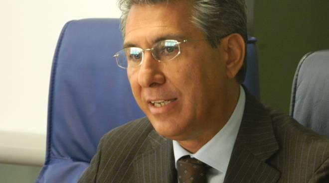 Alfonso Ernesto Navazio