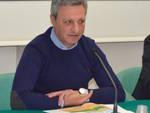 Angelo Summa (Foto ufficiostampabasilicata.it)
