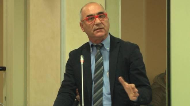 Giannino Romaniello