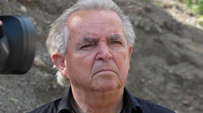 Il prof. Ortolani