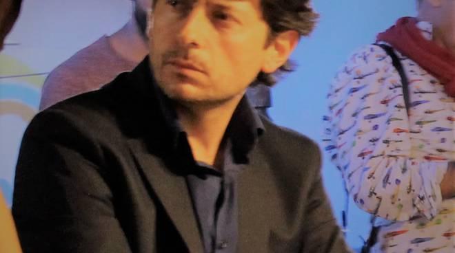 Alessandro Cannavale