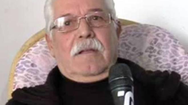 Angelo Delli Santi