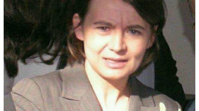 Anna Maria Caramia