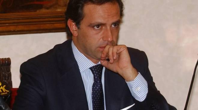 Giuseppe Moles
