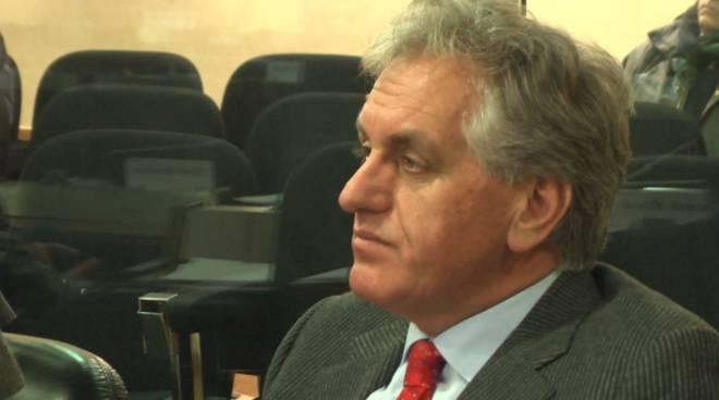 Paolo Castelluccio