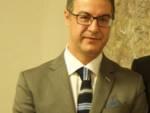 Giuseppe Giuzio