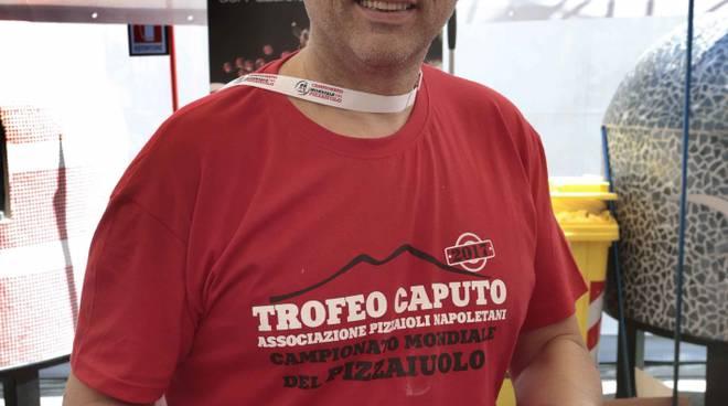 Michele Leo