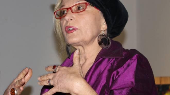 Teri Volini
