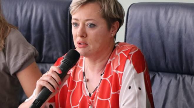Anna Carritiello