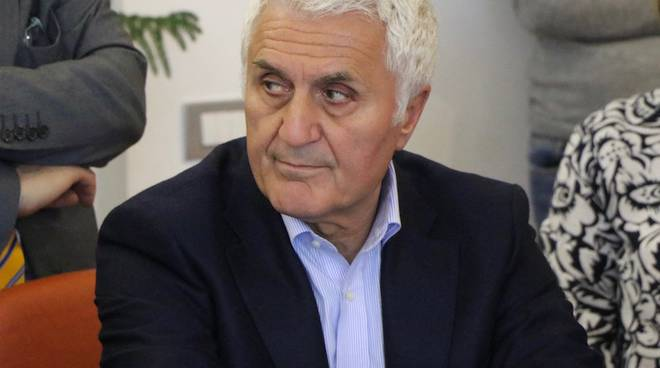 Edmondo Iannicelli