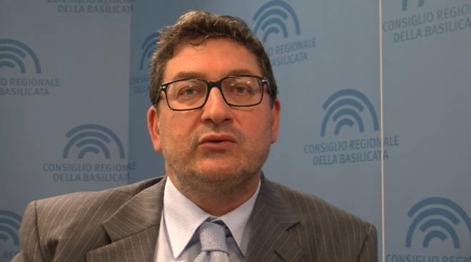 Gianni Rosa