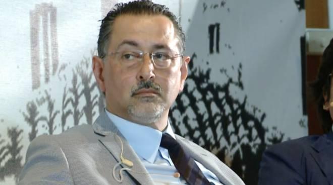 Marcello Pittella