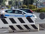 Allerta terrorismo Basilicata