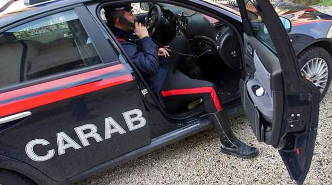 Cagliari - lite in centro migranti : Il 19enne Richard Amissah muore accoltellato