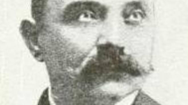 Rocco Porfido