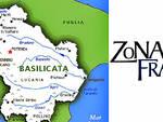 Zona Franca Lucana