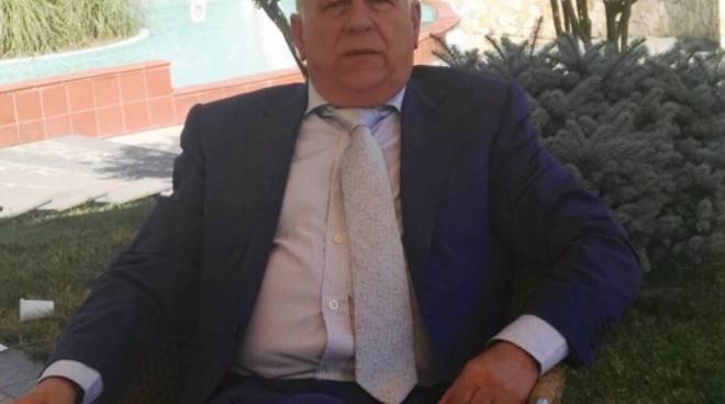 Angelo Rosella