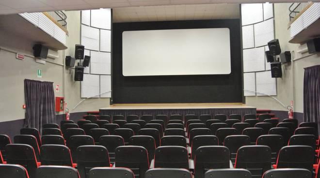 Cinema Pisticci