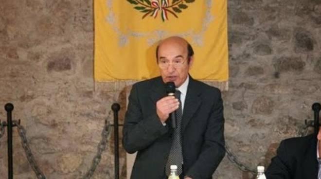 Filippo Massaro, portavoce Csail