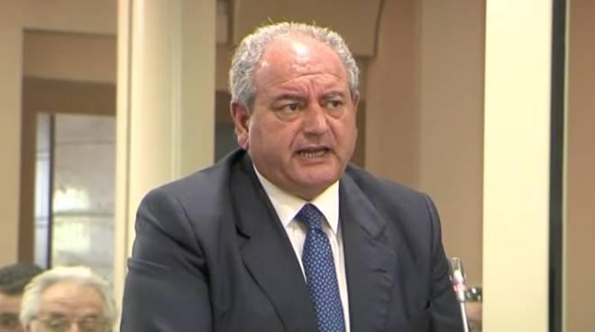 Francesco Mollica