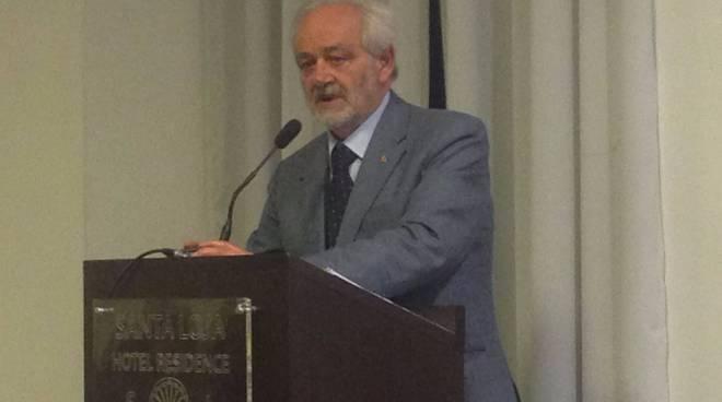 Genesio De Stefano