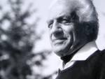 Italo Squitieri