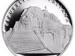 Moneta Matera