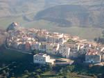 Montemilone